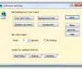 12Ghosts SetColor Screenshot 0
