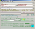 32bit Email Broadcaster Screenshot 0