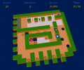 3D Ball Slider Screenshot 0