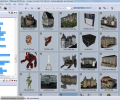 3DBrowser for 3D Users Screenshot 0