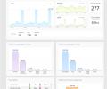 NetCrunch Suite Screenshot 4