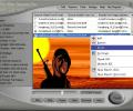 ADShareit SWF to Video Converter Pro Screenshot 0