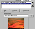 A-1 Wallpaper Pro Screenshot 0