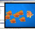 Advanced Image Viewer and Converter Screenshot 0