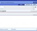 DataNumen Zip Repair Screenshot 0