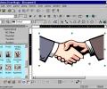 Antechinus Draw Magic Screenshot 0