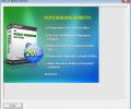 AV Voice Changer Software Screenshot 3