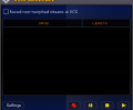 AV Voice Changer Software Screenshot 5