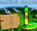 Battle Snake Screenshot 0