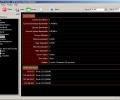BlackMoon FTP Server Screenshot 0