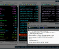 Control3 File Manager Screenshot 0