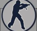 Counter Strike MSN Display Pictures Screenshot 0