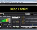AceReader Pro Screenshot 0