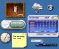 DesktopX Screenshot 0