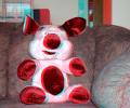 Digital 3D Photos Screenshot 0