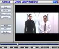 DVD to MPEG VCD Converter Screenshot 0