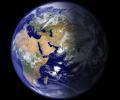 EarthView Screenshot 0