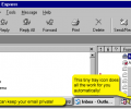 Email Protector Screenshot 0