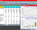 Exl-Plan Pro Screenshot 0