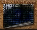Free Fantastic ASCII Art: Picture Paradise Screenshot 0