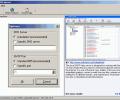 Free SMTP Server Screenshot 0
