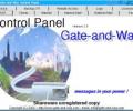Gate-and-Way Mail Screenshot 0