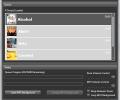 I-Doser V5 Screenshot 0