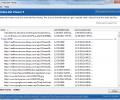 Index.dat Viewer Screenshot 0