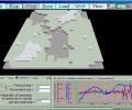 LeoCrystal Screenshot 0
