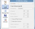 MP3Producer Screenshot 3