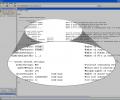 NeuroSolutions for MATLAB Screenshot 0