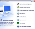 Optimize Computer Screenshot 0