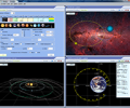 Orbit Xplorer Screenshot 0