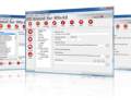 PC Guard Software Protection System Screenshot 0