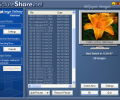PictureShare.net Wallpaper Manager Screenshot 0