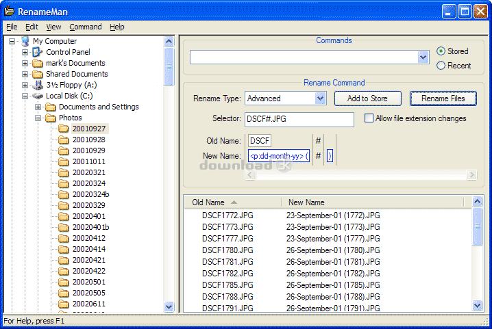How to Download and Install <b>Bluestacks</b> on <b>Windows</b> <b>7</b>, 8, 10…