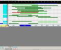Scheduling Employees for Windows Screenshot 0