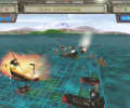 SeaWar: The Battleship Screenshot 0