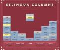 Selingua Columns Screenshot 0