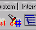 Source Code Scanners for Delphi 6 Screenshot 0