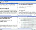 Personal Numerologist Screenshot 0