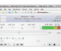 Total Recorder Standard Edition Screenshot 0