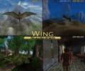 Wing: Released Spirits Screenshot 0