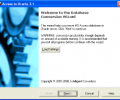 Access-to-Oracle Screenshot 0