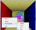 jk-ware Basisworkspace Screenshot 0