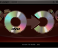 DVD-Cloner 2018 Screenshot 2