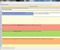 EssentialPIM Pro Screenshot 2