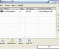 Tiff To PDF COM/SDK Screenshot 0