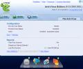 eScan AntiVirus Edition Screenshot 0