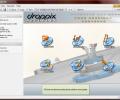 Droppix Recorder Screenshot 0